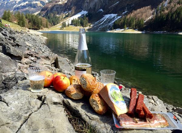 alpine_picnic