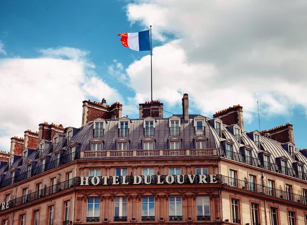hotel_louvre